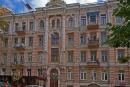Продажа квартиры на Пушкинской - АН Стольный Град фото 1