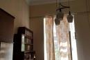 Продажа квартиры на Прорезной м Золотые ворота - АН Стольный Град фото 3