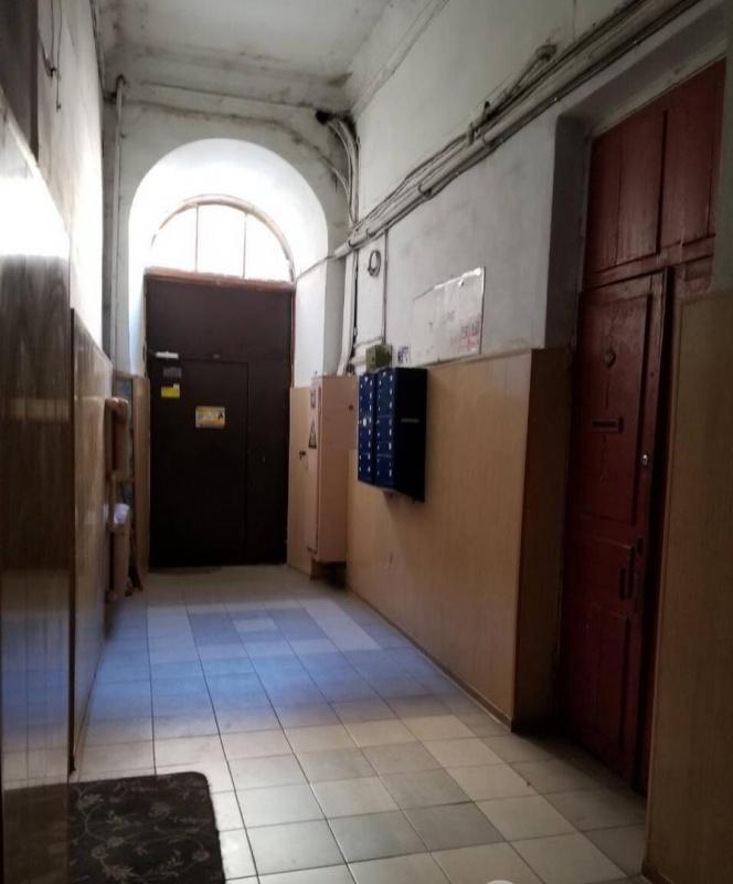 Продажа квартиры на Прорезной м Золотые ворота - АН Стольный Град фото 2