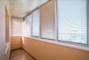 Продажа видовой квартиры с ремонтом на Липках - АН Стольный Град фото 6