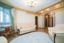 Продажа видовой квартиры с ремонтом на Липках - АН Стольный Град фото 1