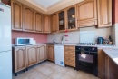 Продажа видовой квартиры с ремонтом на Липках - АН Стольный Град фото 5