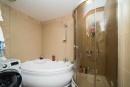 Продажа видовой квартиры с ремонтом на Липках - АН Стольный Град фото 7