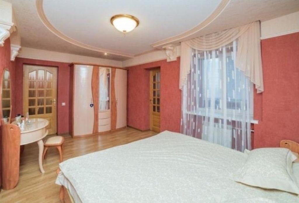 Продажа видовой квартиры с ремонтом на Липках - АН Стольный Град фото 3