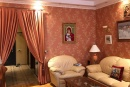 Продажа 5-к квартиры в новом доме на Дмитриевской - АН Стольный Град фото 2