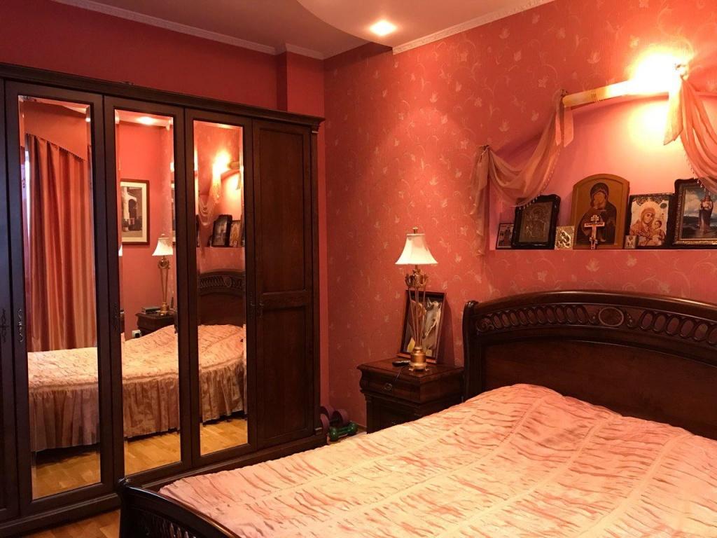 Продажа 5-к квартиры в новом доме на Дмитриевской - АН Стольный Град фото 6