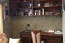 Продажа 5-к квартиры в новом доме на Дмитриевской - АН Стольный Град фото 7