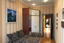 Продажа 5-к квартиры в новом доме на Дмитриевской - АН Стольный Град фото 8