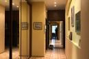 Продажа 5-к квартиры в новом доме на Дмитриевской - АН Стольный Град фото 9