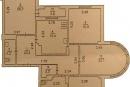 Продажа 5-к квартиры в новом доме на Дмитриевской - АН Стольный Град фото 11