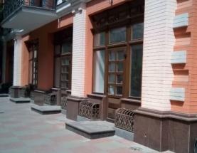 Аренда помещения на Панаса Мирного - АН Стольный Град фото 1