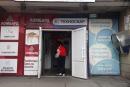 Аренда торгового помещения метро Теремки - АН Стольный Град фото 2
