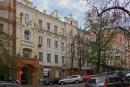 Продажа фасадного помещения ул. Прорезная - АН Стольный Град фото 1