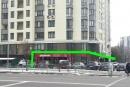 Аренда помещения в ЖК Лико Град - АН Стольный Град фото 2