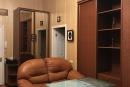 Аренда 2-к студии в центре, Площадь Победы - АН Стольный Град фото 3
