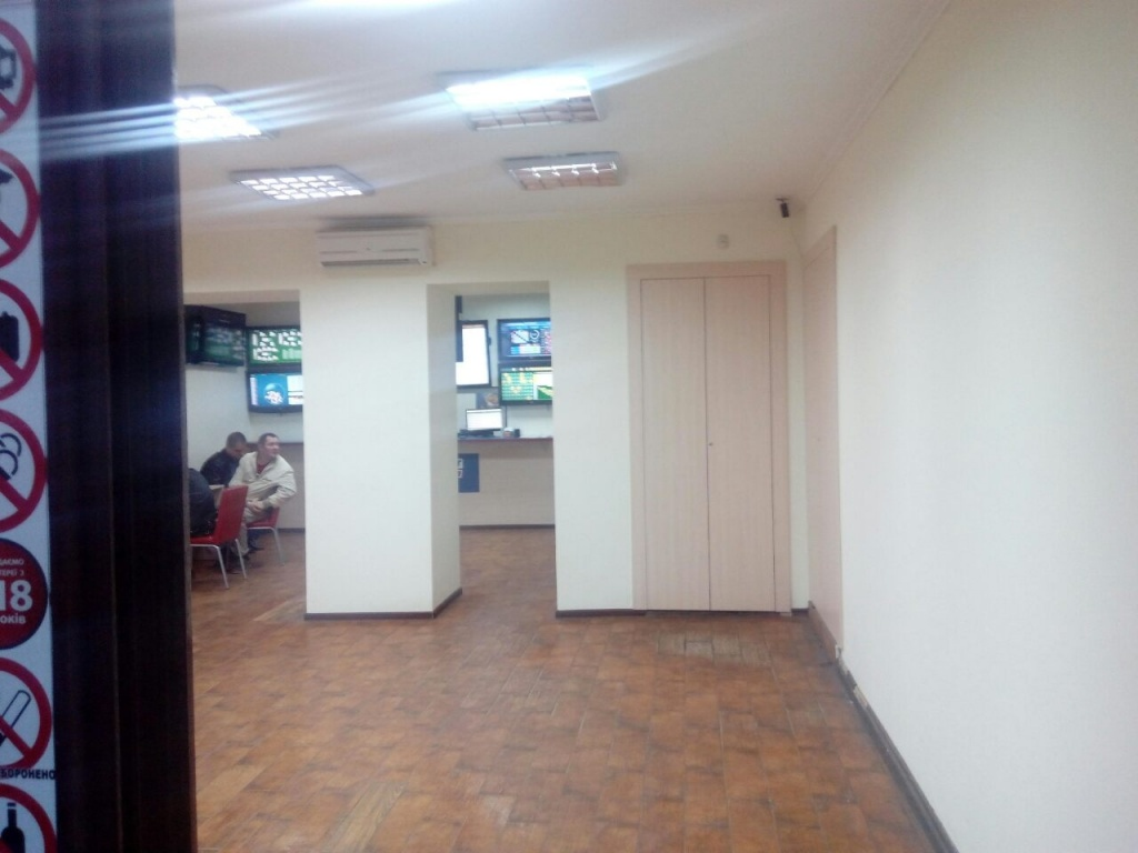 Продажа помещения под любой вид деятельности - АН Стольный Град фото 3