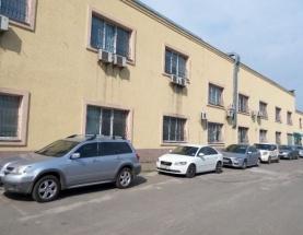 Аренда офиса в Оболонском районе - АН Стольный Град фото 1