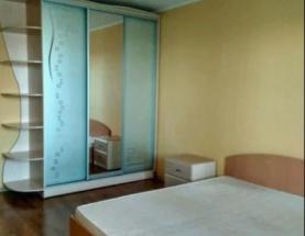 Аренда 2-х комнатной квартиры на пр-те Науки 55А - АН Стольный Град фото 1