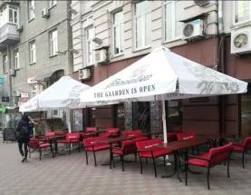Аренда фасадного готового кафе м Дворец спорта - АН Стольный Град фото 1