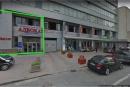 Срочная продажа нежилого помещения Шота Руставели - АН Стольный Град фото 1