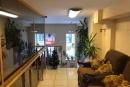 Срочная продажа нежилого помещения Шота Руставели - АН Стольный Град фото 4