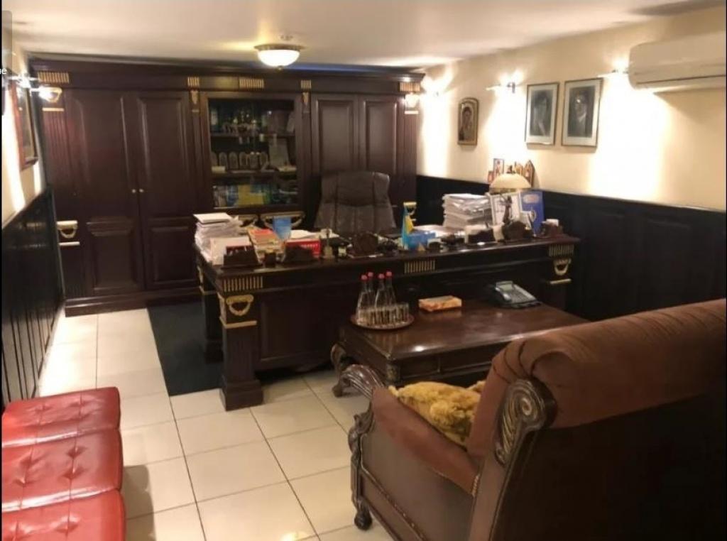 Срочная продажа нежилого помещения Шота Руставели - АН Стольный Град фото 2