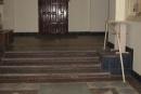 Продам квартиру на Крещатике - АН Стольный Град фото 6