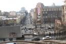 Продам квартиру на Крещатике - АН Стольный Град фото 3