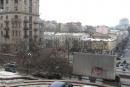 Продам квартиру на Крещатике - АН Стольный Град фото 4