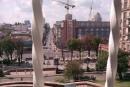 Продам квартиру на Крещатике - АН Стольный Град фото 5