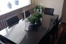 Продам квартиру на Крещатике - АН Стольный Град фото 7