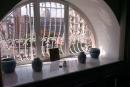 Продам квартиру на Крещатике - АН Стольный Град фото 2