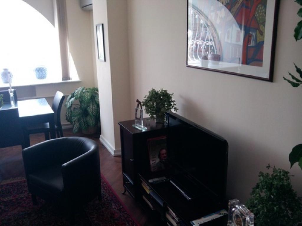 Продам квартиру на Крещатике - АН Стольный Град фото 10