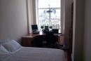 Продам квартиру на Крещатике - АН Стольный Град фото 15