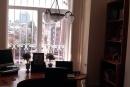 Продам квартиру на Крещатике - АН Стольный Град фото 16