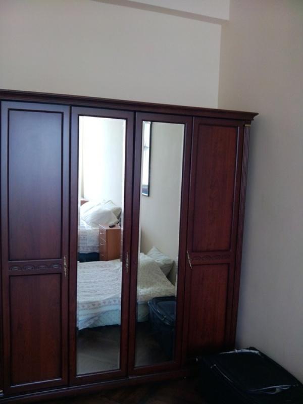 Продам квартиру на Крещатике - АН Стольный Град фото 17