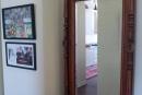 Продам квартиру на Крещатике - АН Стольный Град фото 18