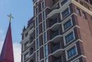 Продажа 4-к квартиры в новом клубном доме - АН Стольный Град фото 1