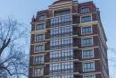 Продажа 4-к квартиры в новом клубном доме - АН Стольный Град фото 2
