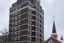 Продажа 4-к квартиры в новом клубном доме - АН Стольный Град фото 5