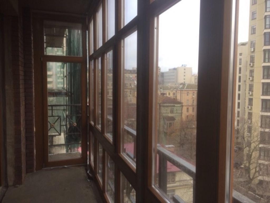 Продажа 4-к квартиры в новом клубном доме - АН Стольный Град фото 6