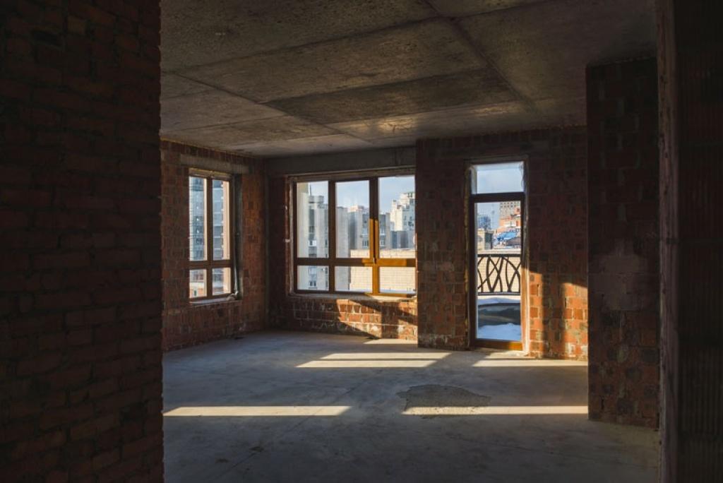 Продажа 4-к квартиры в новом клубном доме - АН Стольный Град фото 7