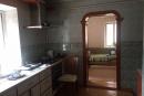 Продажа дома в живописном месте Киева - АН Стольный Град фото 19