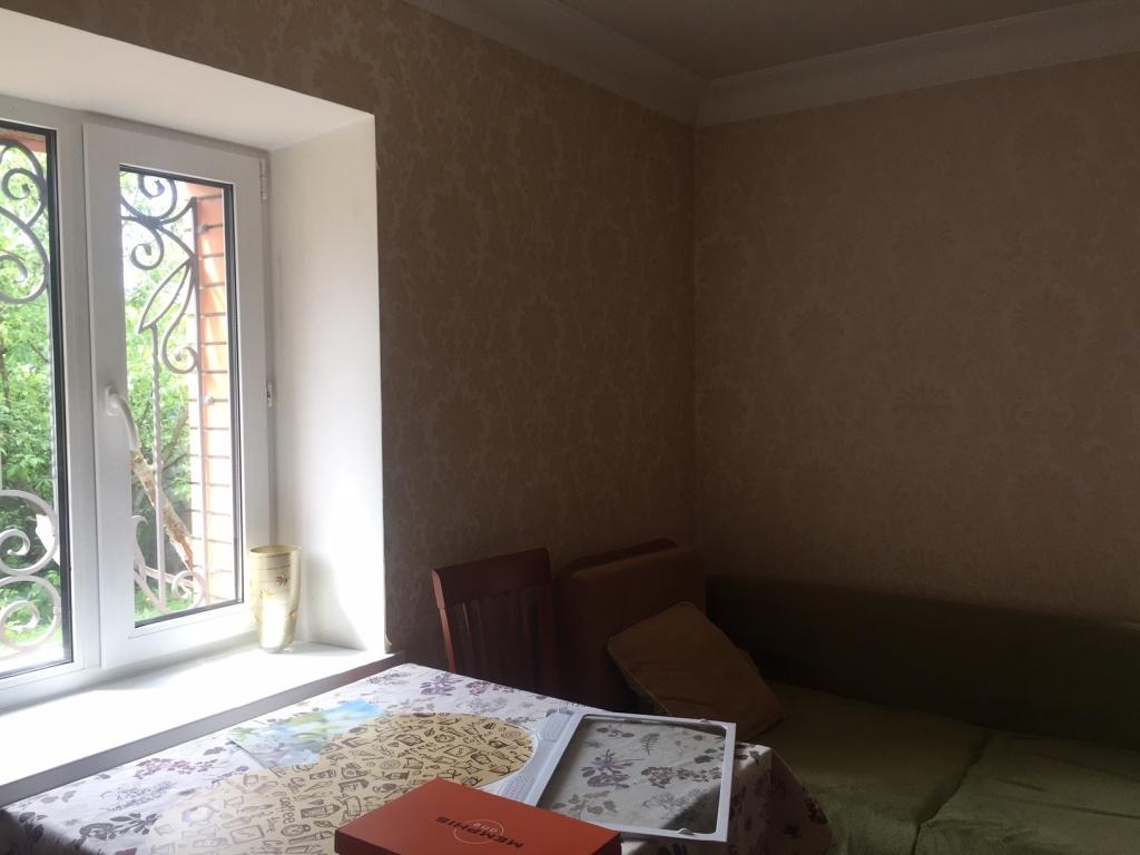 Продажа дома в живописном месте Киева - АН Стольный Град фото 20