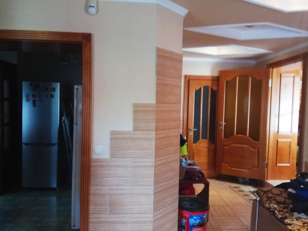 Продажа дома в живописном месте Киева - АН Стольный Град фото 21
