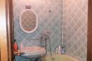 Продам 3-к квартиру на Шота Руставели - АН Стольный Град фото 11