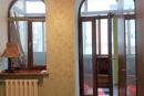 Продам 3-к квартиру на Шота Руставели - АН Стольный Град фото 4