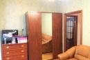 Продам 3-к квартиру на Шота Руставели - АН Стольный Град фото 6