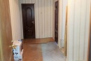 Продам 3-к квартиру на Шота Руставели - АН Стольный Град фото 9