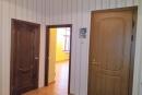 Продам 3-к квартиру на Шота Руставели - АН Стольный Град фото 8